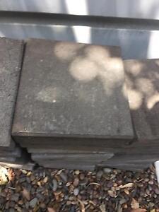 Concrete pavers Islington Newcastle Area Preview