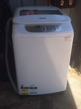 Top loader washing machine Redcliffe Belmont Area Preview