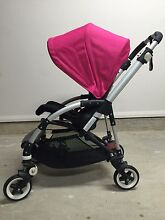 Bugaboo Bee Plus St Marys Penrith Area Preview