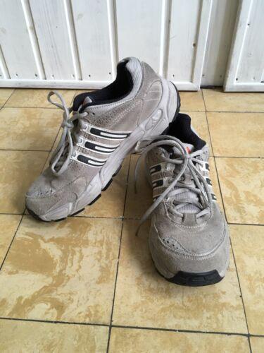 Adidas Laufschuhe Damen Adiprene Walking Gr 40