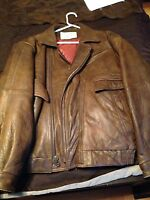 Leather jacket Moncton New Brunswick Preview