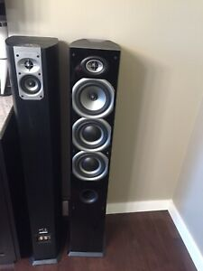Stage Speakers | Kijiji in Winnipeg  - Buy, Sell & Save with
