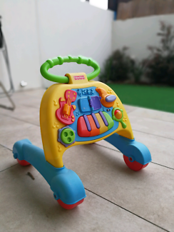 fisher price toy free if buy another $5 toy
