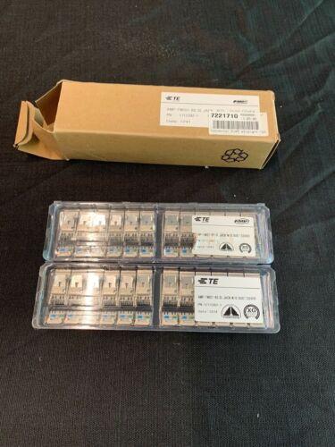 Bang & Olufsen Cat 7 female connectors - 24 PER BOX