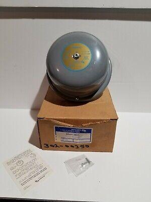 Edwards 340-6n5 Adaptabel 120 Volt 1128911g New