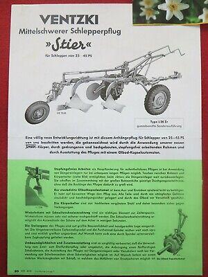 bestickt Fahrersitzkissen für Allgaier Schlepper Traktor