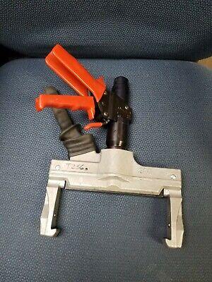 3m Hand Hydraulic Crimper Ms2 Clean