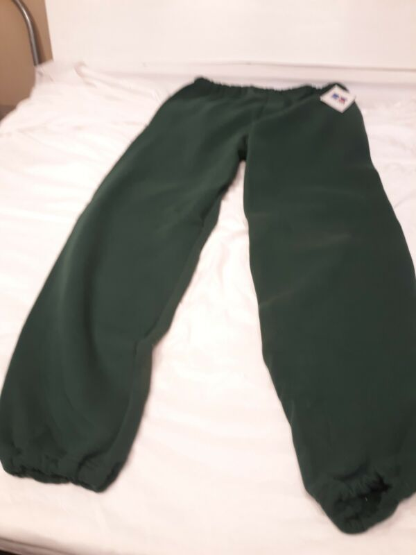 Russell Athletic VTG 90