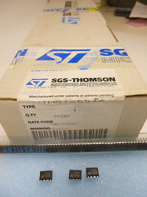 6 Pieces Thbt200 12 Trisil Tripolar Overvoltage Protection Telecom Line