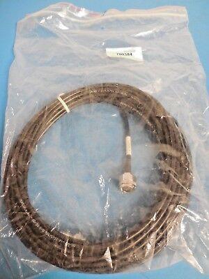 Ashtech Trimble Spectra Topcon Sokkia 10m Low Loss Type N Maletnc Male A700384