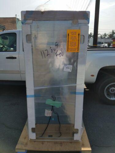 Laboratory Refrigerator / Freezer    NOR-LAKE SCIENTIFIC LRF201WWW/0