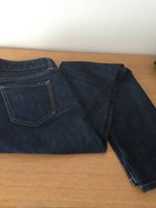 Jeans skinny small