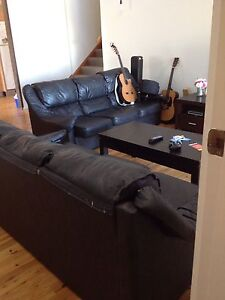 Large room for rent in share house in collaroy plateau Collaroy Manly Area Preview