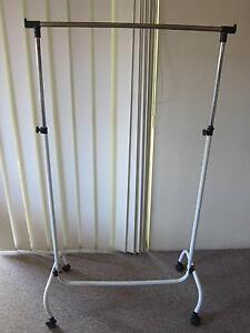 Clothes Hanger Waverley Eastern Suburbs Preview