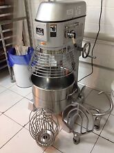Commercial kitchen equipment for sale Kingsley Joondalup Area Preview