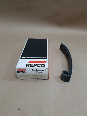 Repco Replacement Parts 7001