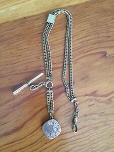 Pocket Watch Chain