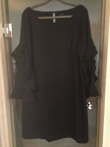 Ann Taylor dresses size 16 and 18 dresses