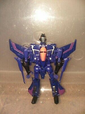 Transformers Animated Activators Thundercracker