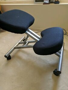 Office Chair Great for Posture