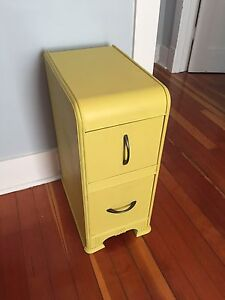 End table, Entryway Table or Nightstand