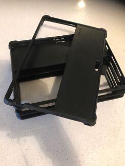 Surface Pro 3 blackbelt cases ($10 each)