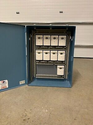 Veris Industries Differential Pressure Transmitters
