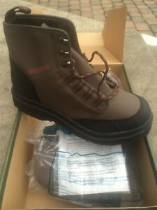 54e46766d72 Wading Boots | Buy or Sell Fishing, Camping & Outdoor Equipment in ...