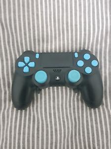 sharq controller playstation gumtree australia unley area