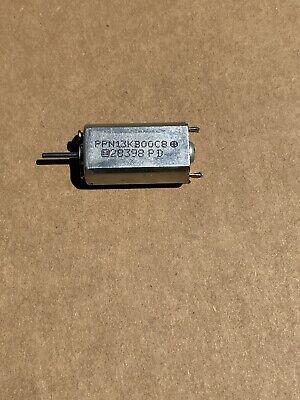 Ppn13kb00c8 Nmb Minebea Oem Motor Aka Ppn-13kb00c8- 1 Pc