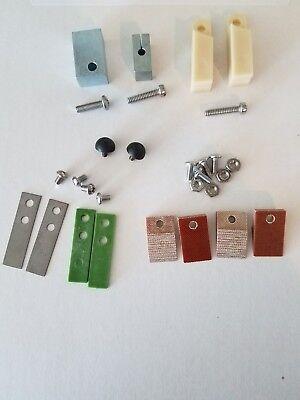 Basic Saw Repair Kit For Biro Models 11223314333334