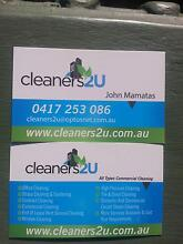 CHEAPEST CARPET STEAM CLEANING Westmead Parramatta Area Preview