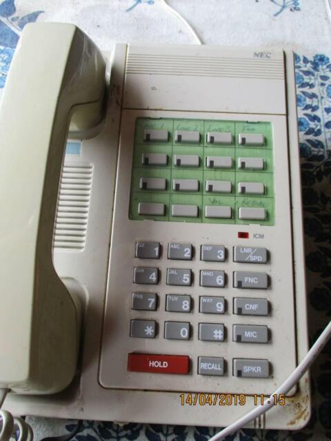 OLD TELEPHONE  Home Phones  Gumtree Australia Redland Area - Birkdale  1233392194
