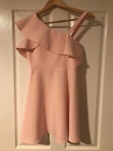 Bardot Junior dress size 12