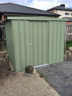 Garden Sheds Queanbeyan small garden sheds | sheds & storage | gumtree australia free