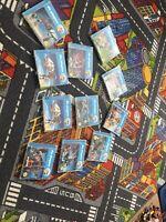 Verkaufe playmos hör cd viele folgen Bayern - Gablingen Vorschau