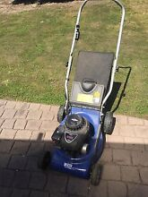Victa vantage lawn mower works perfectly Rowville Knox Area Preview