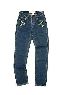 VICTORIAVICTORIA BECKHAM Jeans Skin - Size 27