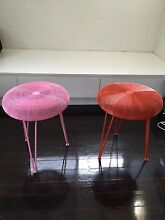 Stools Coogee Eastern Suburbs Preview