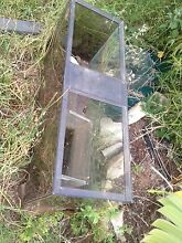 3 fish tanks free Tranmere Campbelltown Area Preview