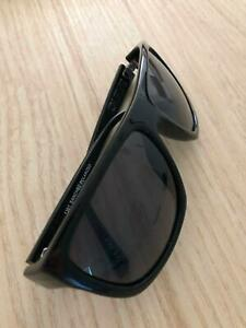 ce2a8a2aee sunglasses for mens in Perth Region