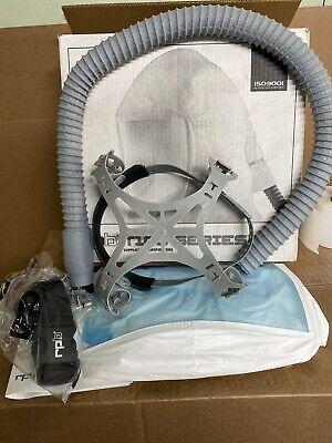 Rpb T100 Series Respirator Supplied Air New