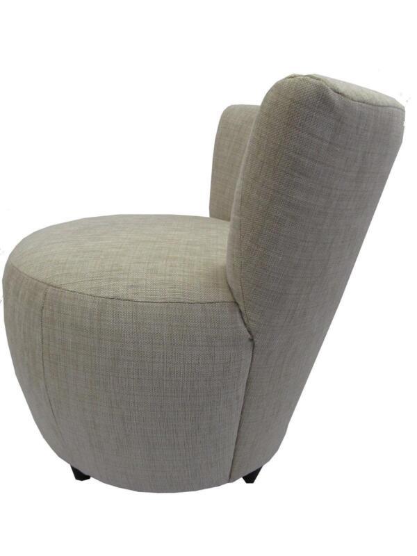 Upholstered Chair eBay