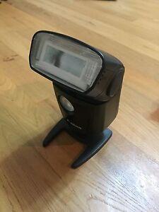 Canon 320EX Speedlite Flash Cottesloe Cottesloe Area Preview
