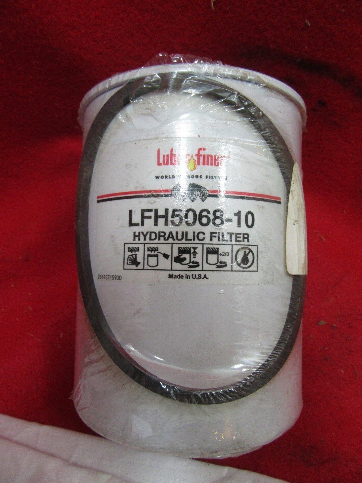 Part Number LFH5068-10