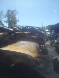 Wanted: BOONDALL WRECKERS NEEDS CARS - CASH PAID - FREE PICKUP