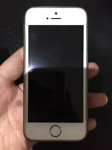 Selling my iP5s