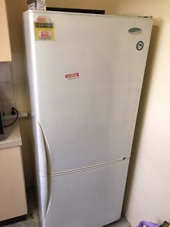 Westinghouse Fridge on sale cheap  Liverpool Liverpool Area Preview