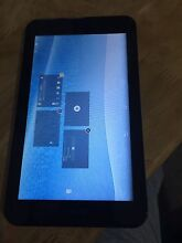 Nearly new tablet ASUS 7' great condition without any dent