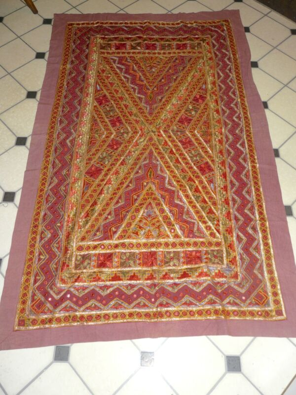 TAPESTRY- INDIA